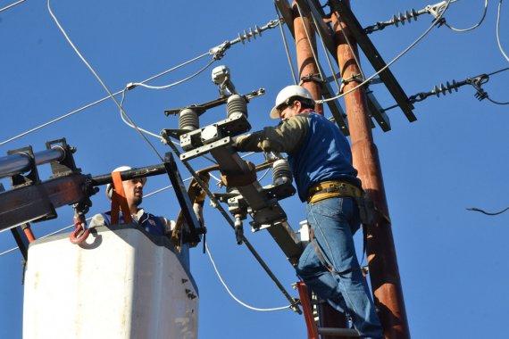 Diputados tratará el proyecto que plantea evitar los cortes de energía eléctrica a usuarios