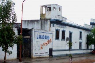 Incautan baguyos de marihuana en un penal de la costa del Uruguay