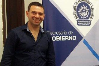 Asuntos Internos desembarcó en Concordia para investigar al Policía-Funcionario