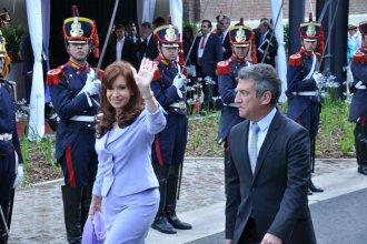 La causa que investiga sobreprecios en la Cumbre del Mercosur lleva un año estancada