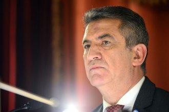 Quedó allanado el camino para que se analice la inhibición contra dos de los encargados de juzgar a Urribarri