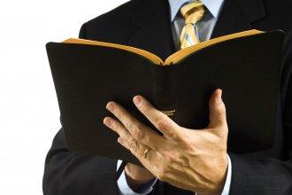 Imputaron a pastor entrerriano por presuntos abusos