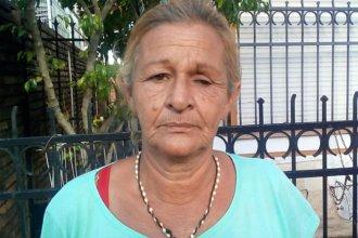 Su hija es adicta a las drogas y pide ayuda para rehabilitarla
