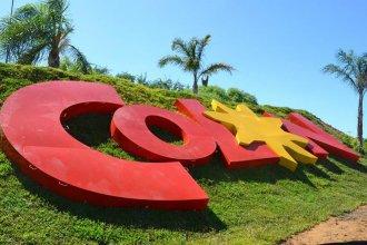 Hubo acuerdo con empresarios turísticos para millonaria inversión