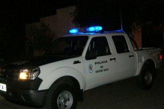Otro accidente fatal en calles entrerrianas