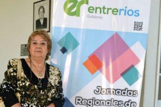 3 claves de la negociación con los docentes, según Marta Landó