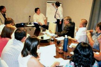 El Municipio quiere discutir números con la cooperativa eléctrica
