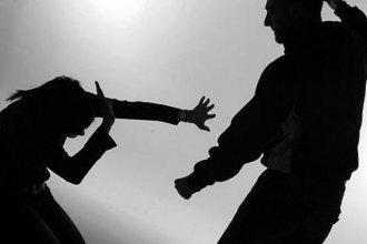 Violencia de género: Entre Ríos estrena sistema de notificaciones