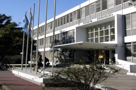 Entre Ríos tendrá una Fiscalía Anticorrupción y trascendió quién estará a cargo