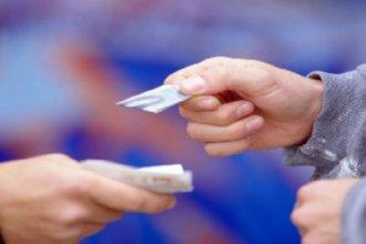 Enfermero entrerriano fue condenado por vender droga en un hospital
