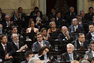 Gayol destacó que Macri hable sobre el aborto