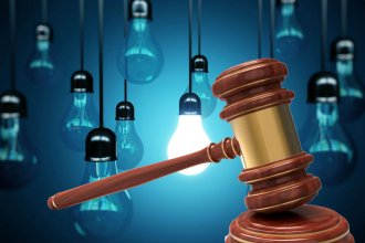 El STJ confirmó el fallo que respalda los aumentos en la tarifa eléctrica