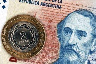 Billetes de 2 pesos: ¿cuándo dejan de circular y dónde canjearlos?