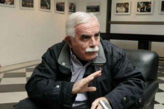 """Para el abogado de Urribarri hay """"persecución política y violación de las garantías"""""""