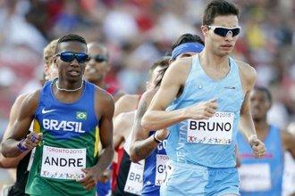 Ciudad entrerriana será sede del 16° Grand Prix Sudamericano