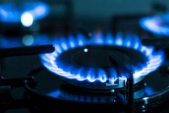 Un juez ordenó suspender los cortes de gas por falta de pago