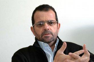 """""""Tenemos que ganar las elecciones para romper 16 años de gobierno justicialista"""""""