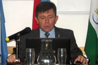 Arribalzaga convoca a los concejales para analizar el costo de la tasa