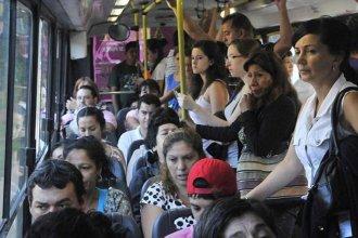 Concordia, entre las 10 ciudades con boleto de colectivo más caro del país