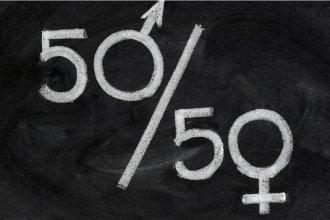 ¿Qué propone el proyecto de Ley de equidad de género?