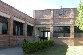 Icpa Villa Elisa: 50 años formando e instruyendo