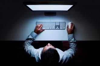 Siete casos de ciberacoso fueron denunciados en Maciá