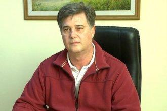 """Sobreprecios en Larroque: """"Estuve callado dos años, ahora voy a hablar"""""""