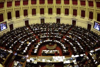 De legisladores indigestamente asesorados