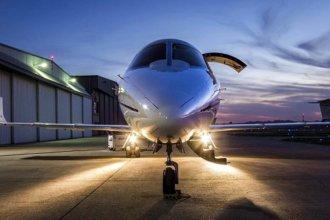 Nueva convocatoria por los vuelos de Bordet