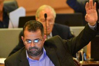 """Luego de las encuestas, Kneeteman declaró que """"los entrerrianos están queriendo un cambio en la provincia"""""""