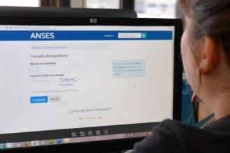 ANSES vuelve a advertir sobre gestores falsos
