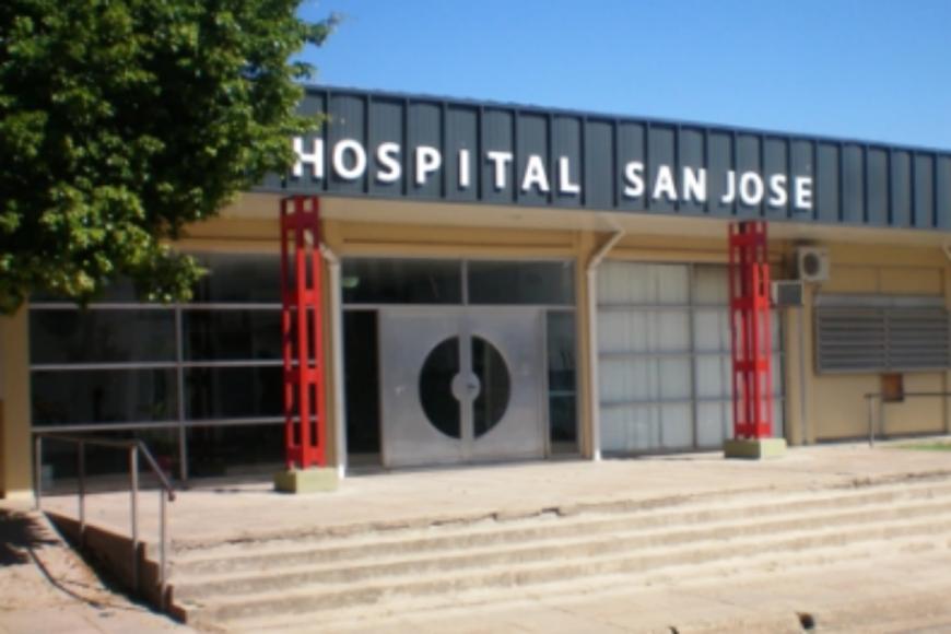 Alarma en Federación por seis casos de sífilis