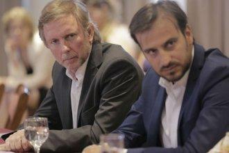 Bahillo señaló al gobierno de CFK por el déficit de la Caja de Jubilaciones