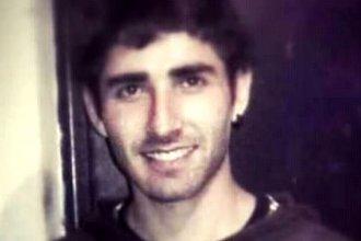 Sus familiares lo esperaban en Entre Ríos, pero nunca llegó