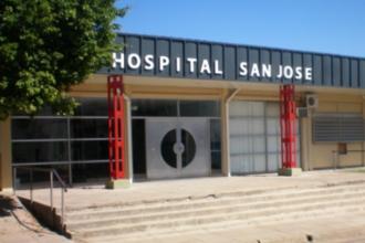 "Detectaron a otra ""médica trucha"" que ejercía en Entre Ríos"