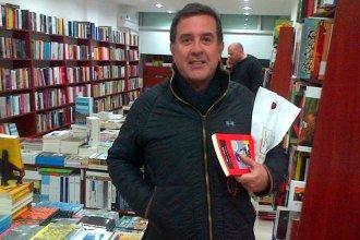 Expresidente de CTM le dice no a la provincialización de Salto Grande