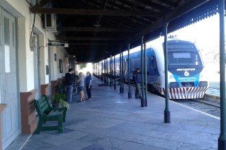 A través de una carta, Ferroviarios reclamaron a Macri