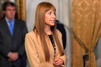 Despenalización del aborto: ¿Qué dijo la ministra de Salud?