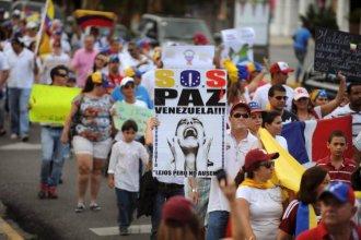Venezuela: lo peor podría estar por llegar