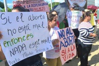 La despenalización del aborto: una vieja cuestión cuyo replanteo recién comienza (Última Parte)