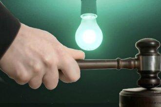La justicia rechazó el amparo contra los aumentos de Enersa