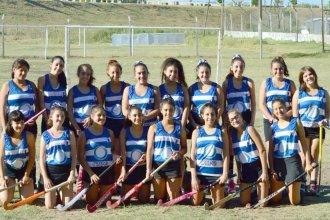 Colón Hockey Club: deporte y diversión para todas las edades