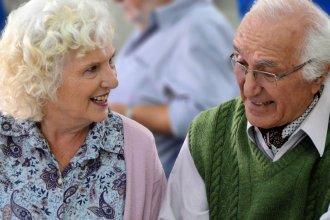 Por un sistema jubilatorio equitativo, solidario y sustentable
