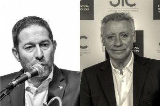 Kisser apunta a Marizza y Szczech por irregularidades en viviendas del Estado