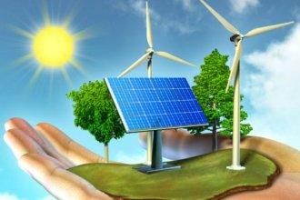 Hacia un modelo económico de menor impacto ambiental