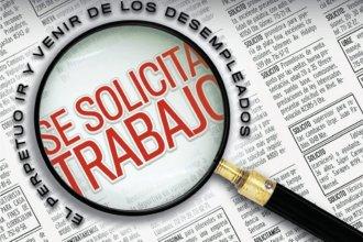 Claves del desempleo en Entre Ríos: Educación de baja intensidad y sector productivo en un infinito letargo