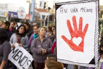 El Senado sancionó la licencia por violencia de género