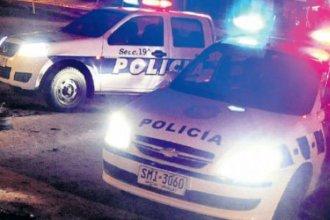 Tres nenas argentinas murieron en un choque en Uruguay