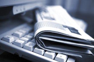 Nación garantiza el pago de publicidad oficial