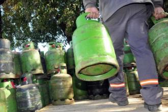 Anticipan nuevos aumentos en el precio de las garrafas en Entre Ríos